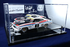 Bathurst Winners Contemporary Diecast Cars