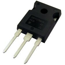 IRFP27N60K Vishay Siliconix MOSFET Transistor 600V 27A 500W 0,18R TO247AC 854661