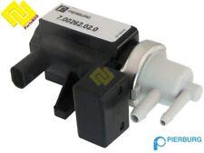 PIERBURG 7.00262.02.0 TURBO PRESSURE SOLENOID VALVE ,for MB 0041539328 ,