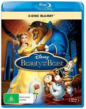 Subtitles Beauty Educational DVDs & Blu-ray Discs