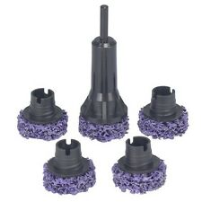 OTC 8342 Brake Hub Resurfacing Kit