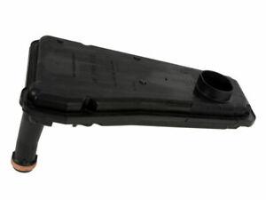 For Ford Econoline Super Duty Automatic Transmission Filter Motorcraft 26254FJ