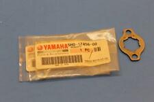 NOS YAMAHA TT225 TTR225 YFS200 BW200 SPROCKET HOLDER PART# 5H0-17456-00-00