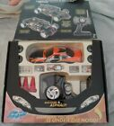 RPMZ The Ultimate R/C Racing System Revell NASCAR Chevy Monte Carlo Sam Bass