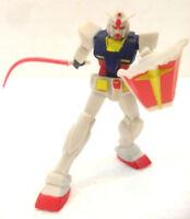 GUNDAM MOBILE SUIT RX-78-2 Gundam MAXI COLLECTION 5-BANDAI 2003 cm. 7,8