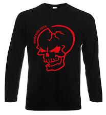BROKEN SKULL RANCH T-shirt & long sleeve - M&F- XS-XXXL