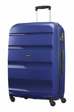 Hard 40-60L Suitcases with Heavy-Duty and Spinner (4) Wheels