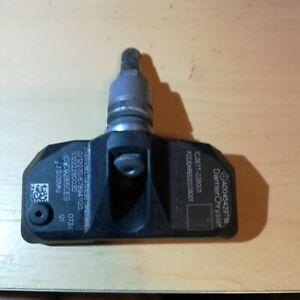 TPMS tire Sensor A0045429718 for Mercedes-Benz,E320,CL550,CLS63 AMG TPM67,TPM67A