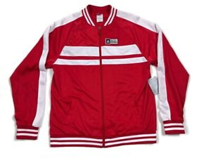 Disney Mickey 1928 Burbank California Men's Jacket Size M