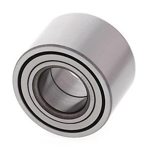 All Balls Rear Wheel Bearings and Seals Kit for Kawasaki Teryx4 750 2012-2013