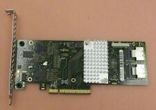 Fujitsu 8-Port Modular RAID Controller D2616-A22 + 512MB Cache S26361-F3554-E512