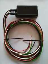 Ignition RPM Activated Switch for VTEC control or other   S-C1