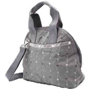 Le Sportsac Ladies Amelia Handbag 3354-F554