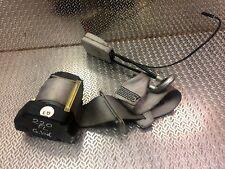 MERCEDES-BENZ CLASE S W220 TRASERO CENTRO MEDIO Cinturón de seguridad 2208606985