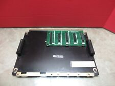 HONYWELL I/O BASE UNIT MX100BS02 H00 B1523166-001-3 CNC EDM