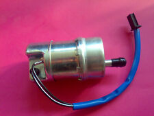 Kraftstoffpumpe 1985 Honda VF500 Interceptor Fuel Pump 16710-MF2-00,16710MF200