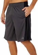 Spalding Mens Zone Basketball Shorts