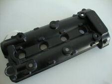 Ventildeckel Motor-Deckel Suzuki GSX-R 600, 97-00