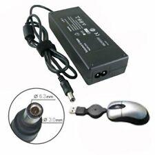 amsahr TSH15V5A75W-05 Ersatz AC Power Adapter für Toshiba 15V, 5A, 75W, PA3283U,