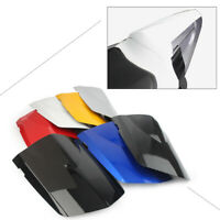 Rear seat cowl cover faring for 2003-2004  SUZUKI GSXR1000 K3 ABS Passenger