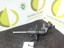Bomba embrague AUDI a4 berlina (8e) 2004 5904431