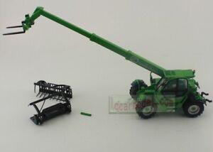 1/32 Scale MERLO Multifarmer 30.9 TOP2 TELEHANDLER Crane ROS 000964