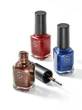 (1145,84 €/L ) ORIGINAL MERCEDES BENZ Vernis à Ongles 3 couleurs en Set LCN