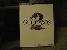 Guildwars 2 Strategy Guide,Brady Games Signature Series
