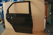 FORD REAR DOOR 05-07 FREE STYLE 08-09 TAURUS X 5F9Z-7424630-BC