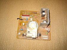 SONY A1331782A CG BOARD MODEL #KP-53XBR200