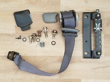 Holden Statesman VR VS Left Rear Seat Belt Assembly Commodore Calais Caprice HSV