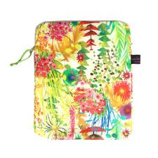 Liberty Fabric Tablet Computer Case Tresco Multi