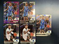 2020 Panini Prizm Ashton Hagans Rookie Card Lot Kentucky Wildcats