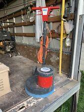 More details for floor polisher buffer scrubber