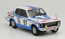 <kit Datsun Sunny 120Y #97 Rally Montecarlo 1976 - Arena Models kit 1/43