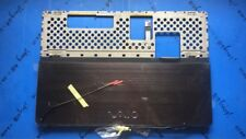 NEW FOR Sony Vaio SVF15N SVF15N17CXB SVF15NB1GL LCD Back Cover & 40PIN LCD