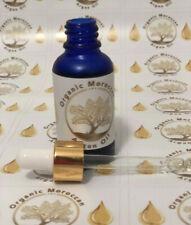 Moroccanoil Treatment Original Oil - 100ml