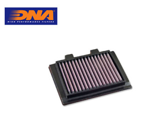 DNA High Perf Air Filter 14-19 Suzuki DL1000 V-Strom FREE US EXPEDITED SHIPPING!