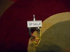 GE Hotpoint Kenmore Range Burner Control Switch WB24T10026 part 30 day returns
