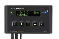 Gavita Master Controller EL1 - Gen 2