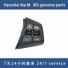 For-Hyundai-creta-ix25-2-0L-Steering-Wheel-Cruise-Control-Buttons-The-Right-Side