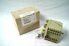 Programmsteuergerät Miele Schaltwerk CR4088 3361101