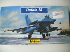 Heller 79908 Rafale M - 1:144