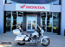 2015 Harley-Davidson Touring Street Glide® Special