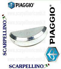 CHIAVETTA MEZZALUNA FRIZIONE PIAGGIO CARNABY CRUISER 4T IE 300-KEY CLUTCH-000097