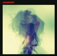 Warpaint - Warpaint [New CD]