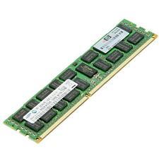 HP Server-Speicher DDR3 SDRAMs mit 8GB Kapazität