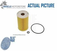NEW BLUE PRINT ENGINE OIL FILTER GENUINE OE QUALITY ADG02140