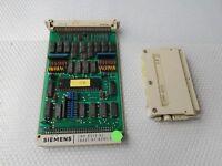 Siemens SMP-E212-A1,Siemens C8451-A1-A201-2,Siemens C61451-A89-C8-3