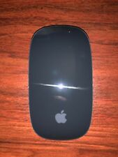 Apple Magic Mouse 2 Space Gray Lightly Used